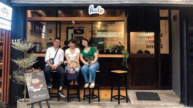 """Photo of Lưu gấp 10 quán cafe quận 1 với background """"sống ảo"""" cực đỉnh"""