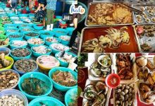 Photo of Kinh nghiệm đi chợ hải sản Cần Giờ không lo chặt chém