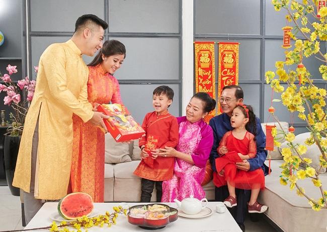 chon-tuoi-xong-dat-2021