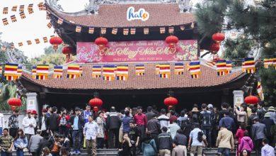 Photo of Khám phá 'tất tần tật' về chùa Lim: ở đâu, hội chùa Lim ngày nào…?