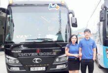 Photo of Top 10 xe khách Hà Nội Hà Giang uy tín, chất lượng nhất