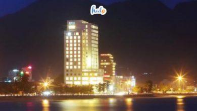 Photo of Top 10 khách sạn 3 sao Nha Trang view ven biển đẹp nhất
