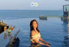 Photo of Top 5 khách sạn 5 sao Nha Trang kèm kinh nghiệm đặt phòng giá rẻ