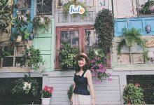 Photo of Là Nhà homestay Đà Lạt: Thánh địa sống ảo cực 'TÌNH' không thể bỏ lỡ