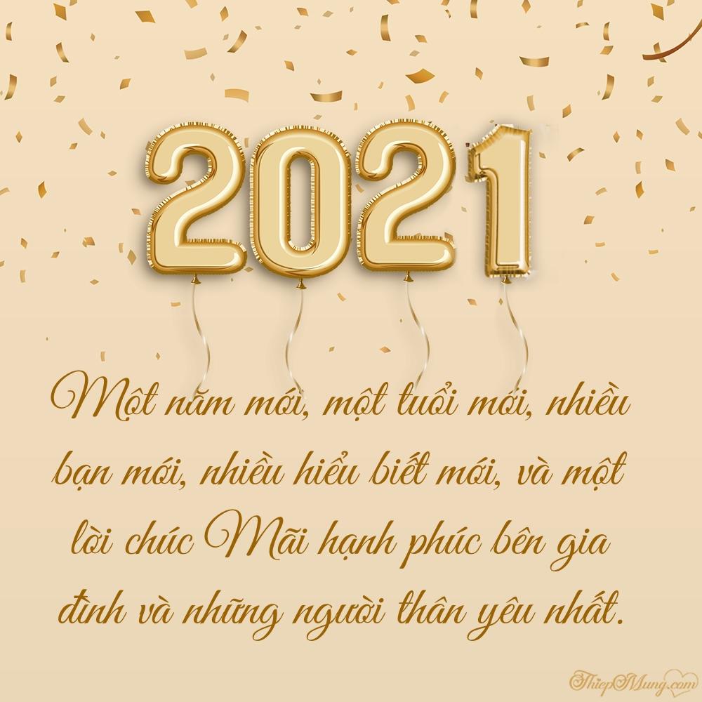 loi-chuc-mung-nam-moi-2021