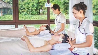 Photo of Top 9 địa điểm Massage Nha Trang lành mạnh cho khách du lịch