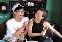 Photo of 10 nhà hàng cho cặp đôi ở Hà Nội cực chill và lãng mạn