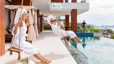 Photo of Review top villa Nha Trang tiện ích, giá rẻ, view đẹp