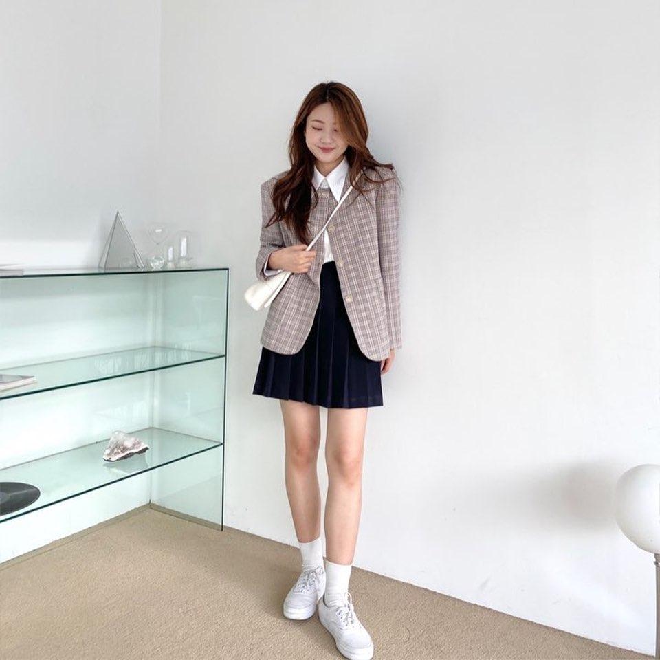 yuini.co.kr trang phuc di choi noel