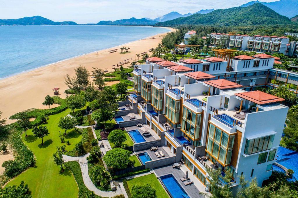 Angsana-Lang-Co-beach-resort