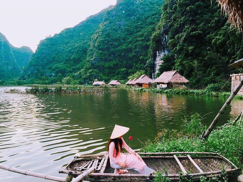 Ninh Bình Panorama Homestay