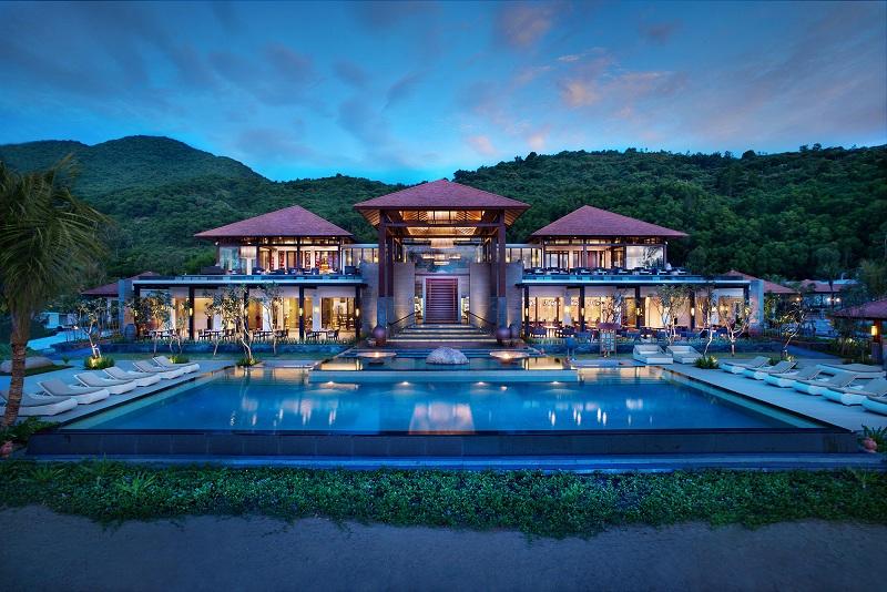 Laguna Resort hue