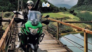 """Photo of TOP 10 địa chỉ thuê xe máy Hội An uy tín, giá """"hạt dẻ"""""""