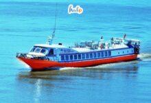 Photo of Hướng dẫn cách đặt vé tàu cao tốc Hòn Sơn đi Nam Du chi tiết