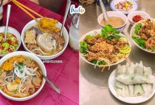 Photo of Thổ địa mách 10 quán ăn sáng ở Huế nổi tiếng ngon – bổ – rẻ
