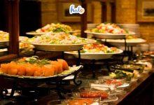 an be bung 8 nha hang buffet ha long sieu ngon