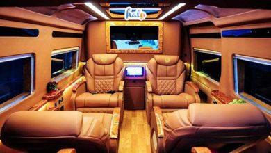 bo tui 10 nha xe limousine sai gon nha trang uy tin nhat