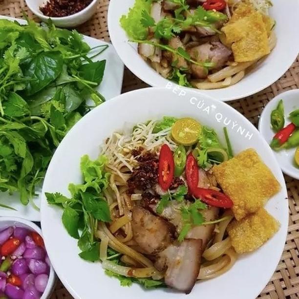 cao lau hoi an cookpad_vn
