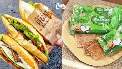 Photo of Top 10 đặc sản Hội An vừa ăn ngon vừa làm quà không nên bỏ lỡ