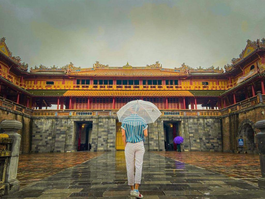 danh lam thang canh hue 3