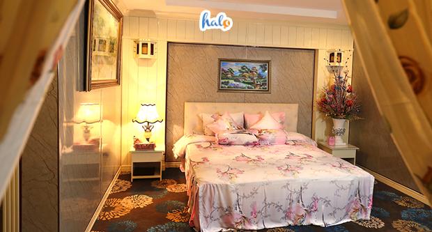 Photo of Review khách sạn Đại Nam Bình Dương – nơi nghỉ dưỡng tuyệt vời cho bạn