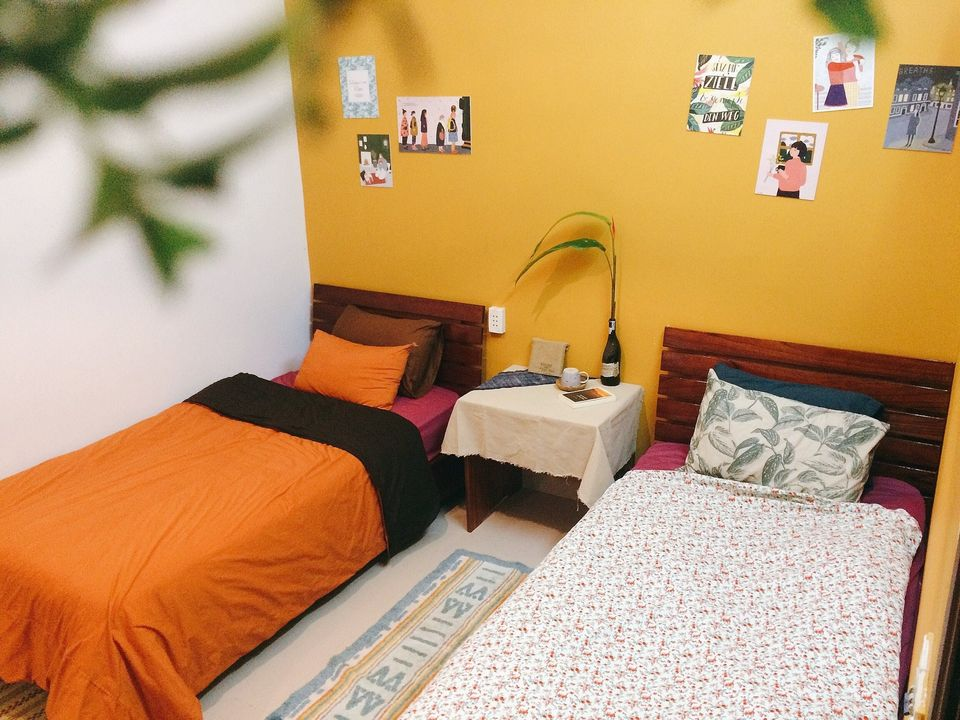 lime room loong boong homestay hoi an
