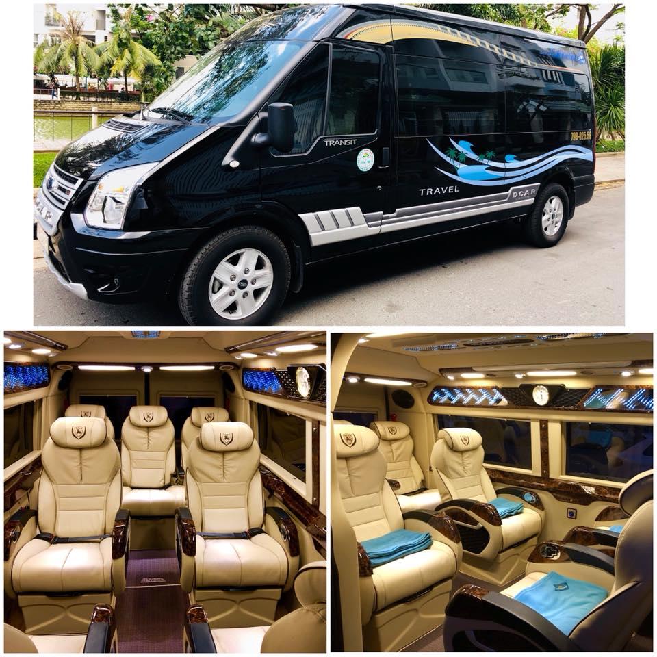 megabus-cat-thien-hai-travel-xe-dat-lat-nha-trang2