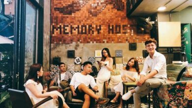 memory-hostel-da-nang-3
