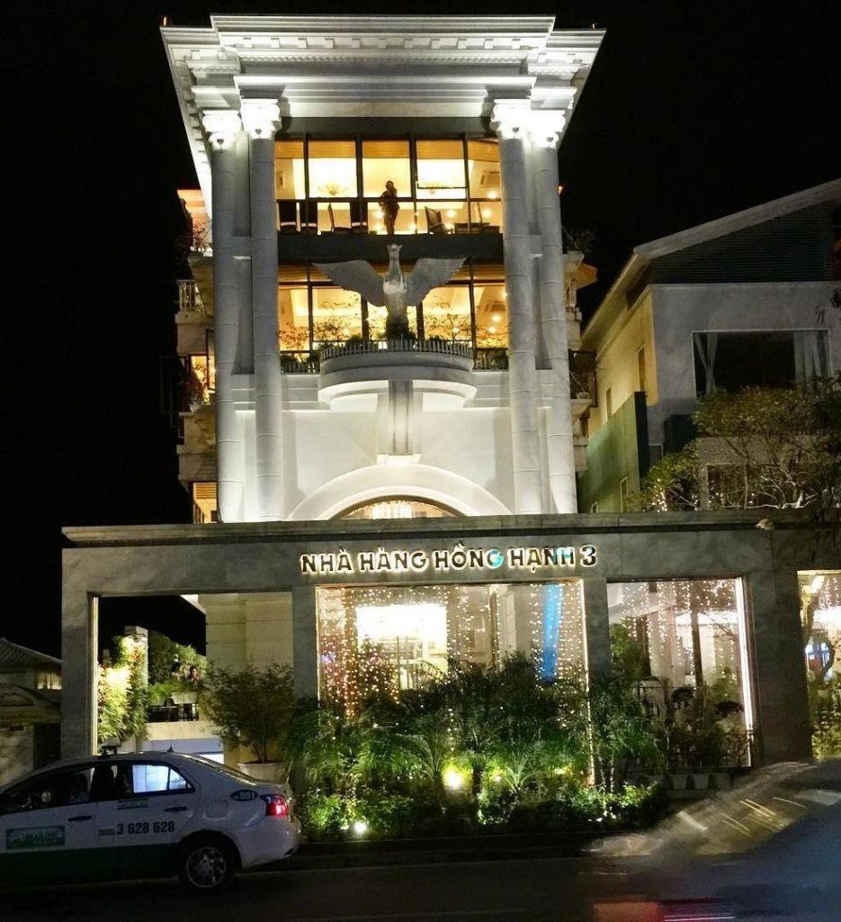 nha hang hong hanh 3