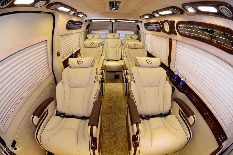 nha-xe-Hoang-Vu-limousine-5