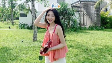 Photo of 15 resort Hội An 4,5 sao 'SANG XỊN MỊN' giá chỉ từ 700k/đêm
