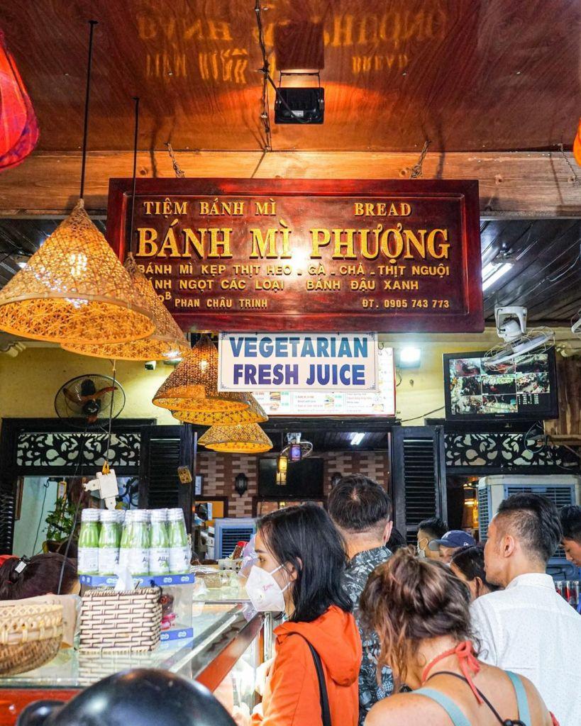 sasmitaedo banh mi phuong 2