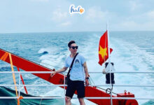 Photo of Tất tần tật kinh nghiệm di chuyển bằng tàu cao tốc Cà Mau đi Phú Quốc