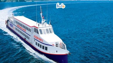 Photo of Review các hãng tàu cao tốc Rạch Giá đi Phú Quốc: giá vé, lịch trình,…