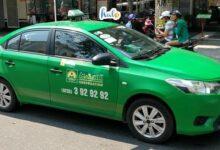Photo of LIST các hãng taxi Phú Quốc uy tín và mẹo đi taxi cần biết
