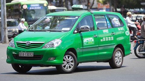 taxi hue 1