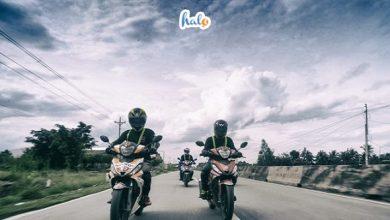 thue xe may Ninh Binh