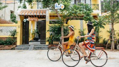 Photo of 10+ villa Hội An có hồ bơi, sân BBQ check in cực sang chảnh