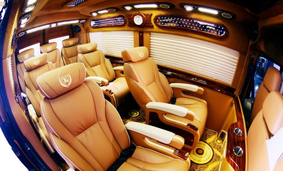 xe-limousine-di-ninh-binh-car
