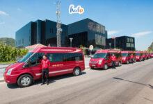 Photo of Top 10 Xe Limousine Hà Nội Quảng Ninh giá hợp lý, chất lượng tốt