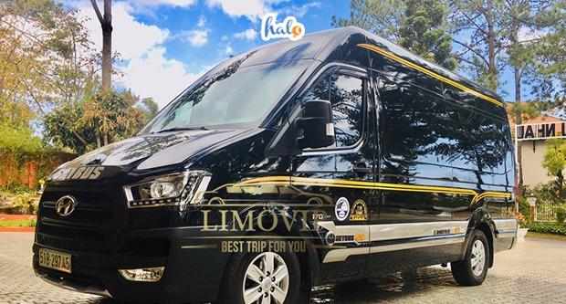 Photo of Top 7 nhà xe Limousine Ninh Bình sạch sẽ, chất lượng cao, giá từ 130k