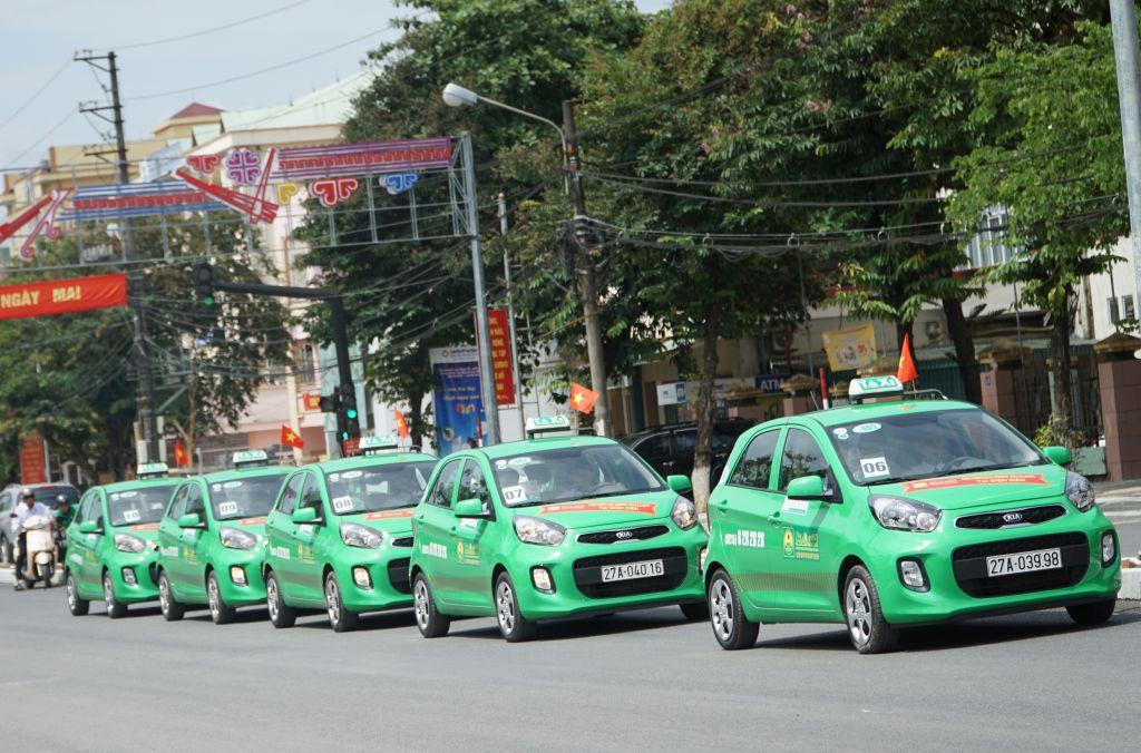 taxi sapa 1