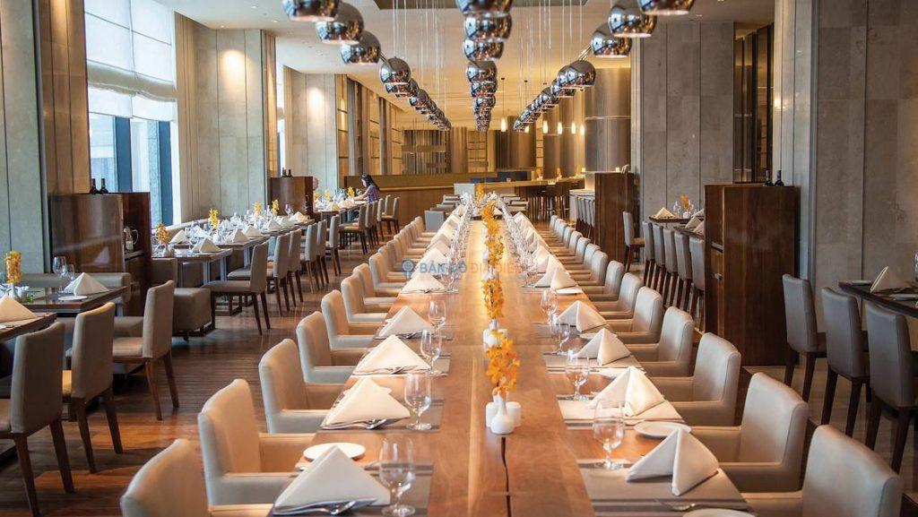La-Brasserie-Restaurant-1-1