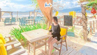 Surf Bar Quy Nhon