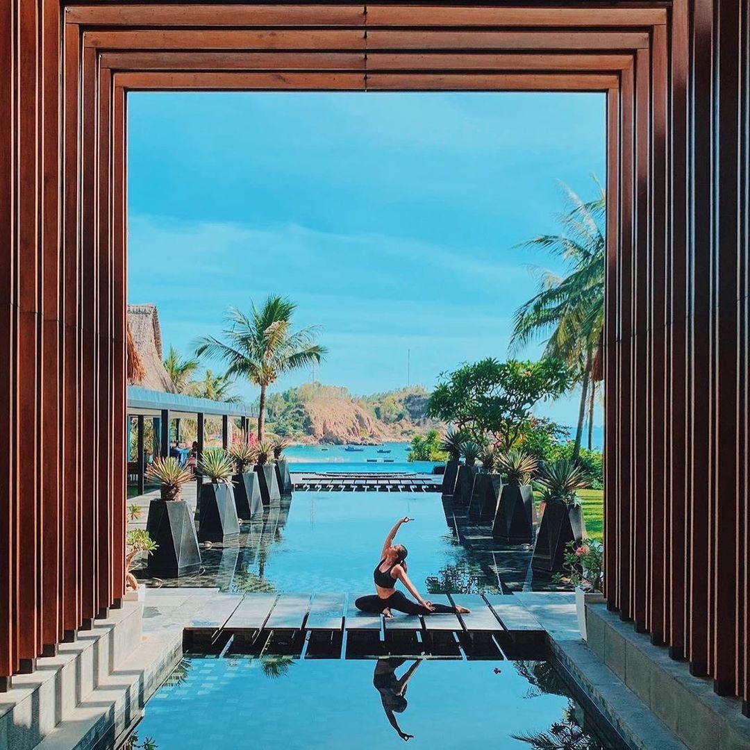 avani quy nhon resort1