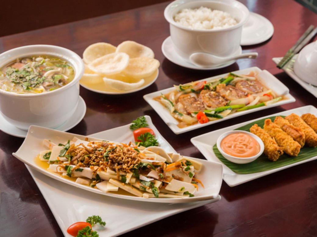 khong the cuong lai voi 10 quan buffet chay tphcm ngon het nac