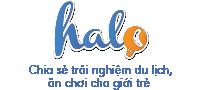 Halo Travel - Cộng Đồng Du Lịch Việt Nam
