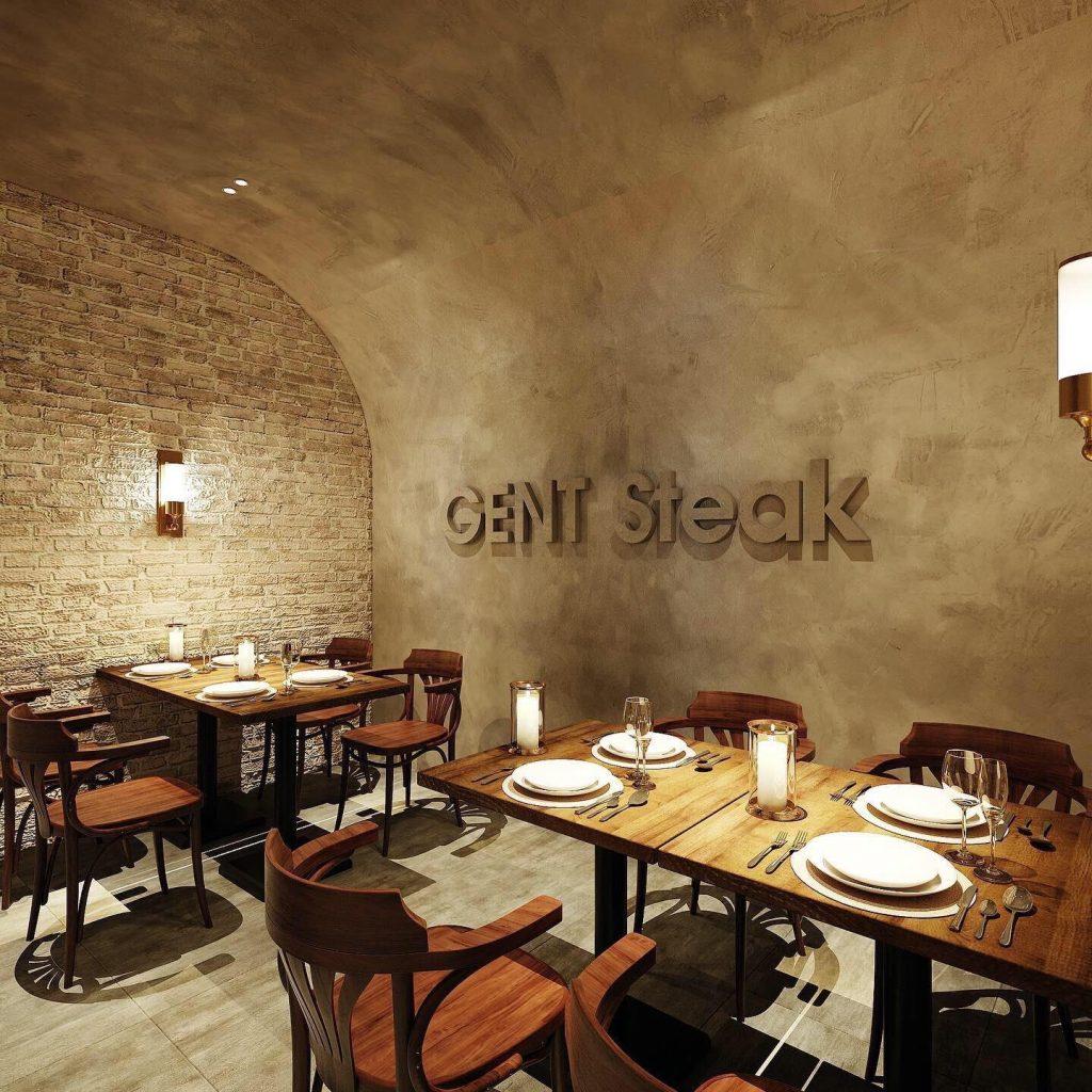nha hang gent steak 1