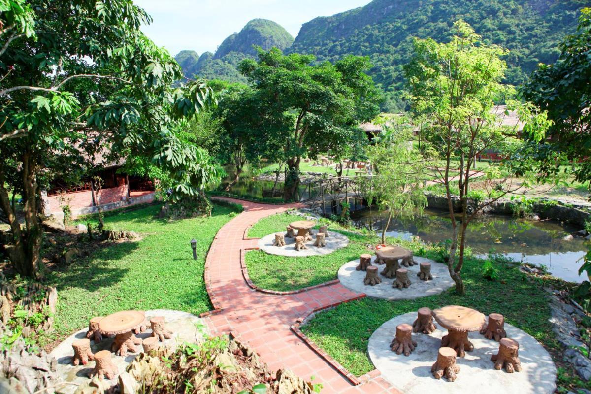 resort Cát Bà 06