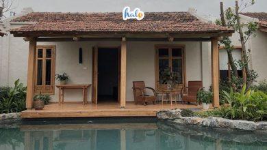 toki cottage